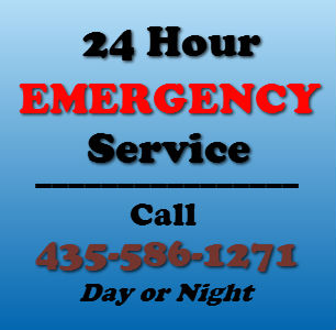 Davis Heating Emergency Service