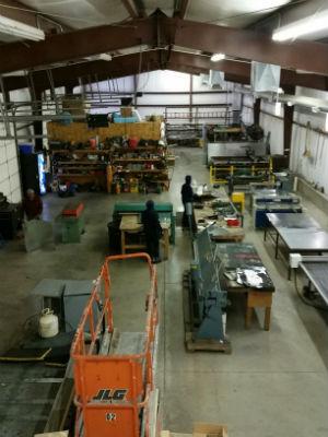 Heating Services Cedar City