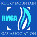 Rocky Mountain Gas Association Logo