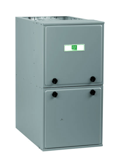 Furnace Heating System Service